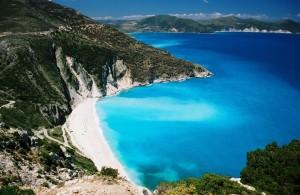 Greece-greece-575385_1700_1110