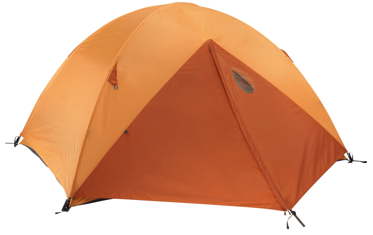 Gear Review Marmot Limelight 3P  sc 1 st  Get Outside & Gear Review: Marmot Limelight 3P | Get Outside