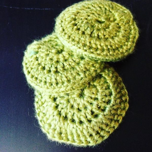 bamboo-and-silk-blend-facial-scrubbies
